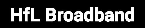 HfL Broadband
